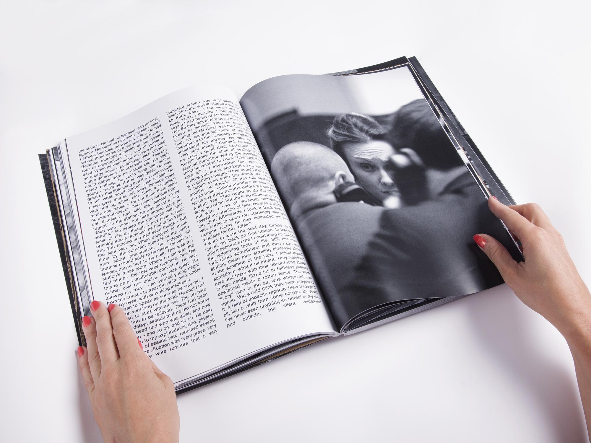book_11F