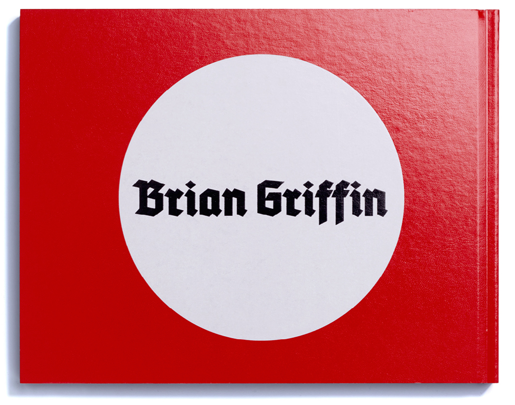 browns-editions-himmelstrasse-brian-griffin-29