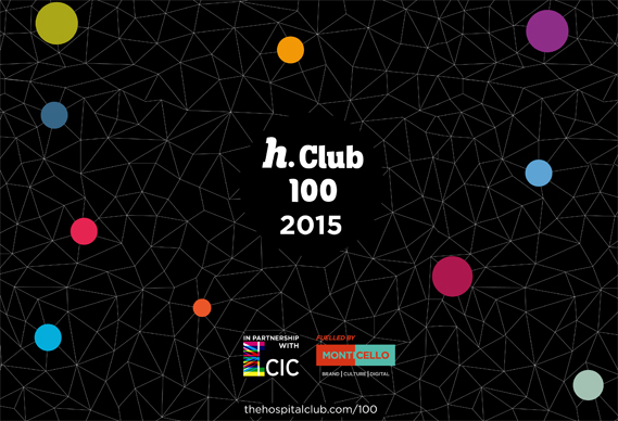 hclub100_artwork_0.jpg - Vote for your favourites on the h.Club 100 shortlist - 7545