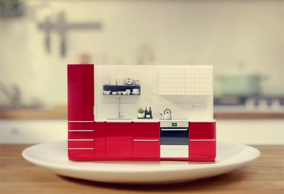 ikeacrop_0.jpg - New Ikea ad shows how to cook up a kitchen - 7544