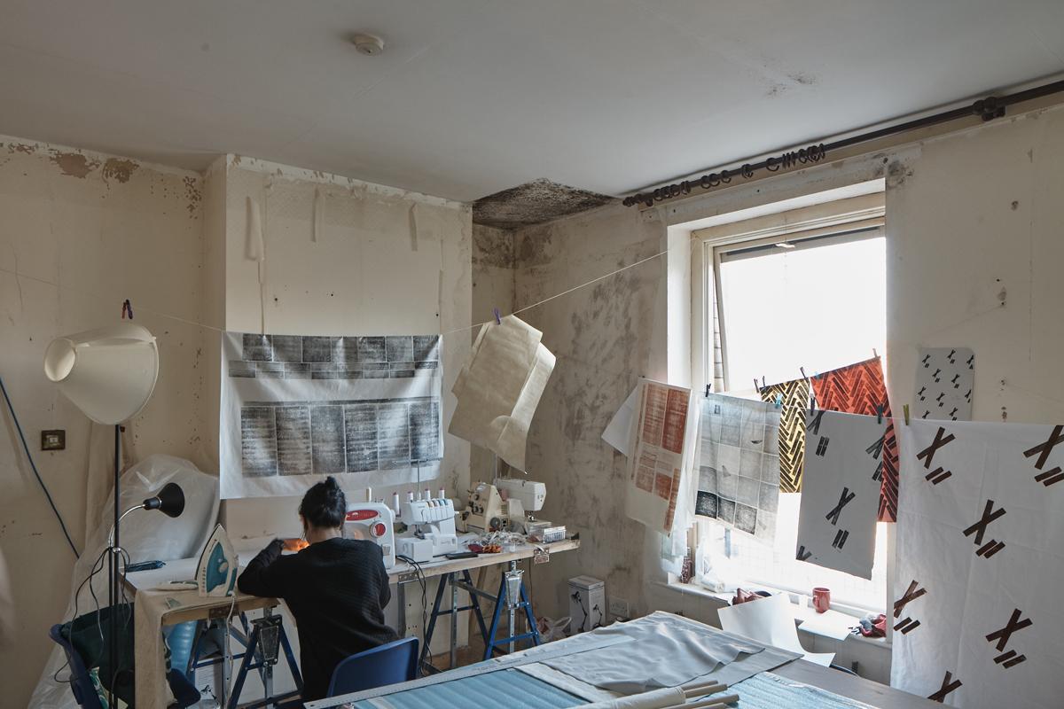 Granby Workshop