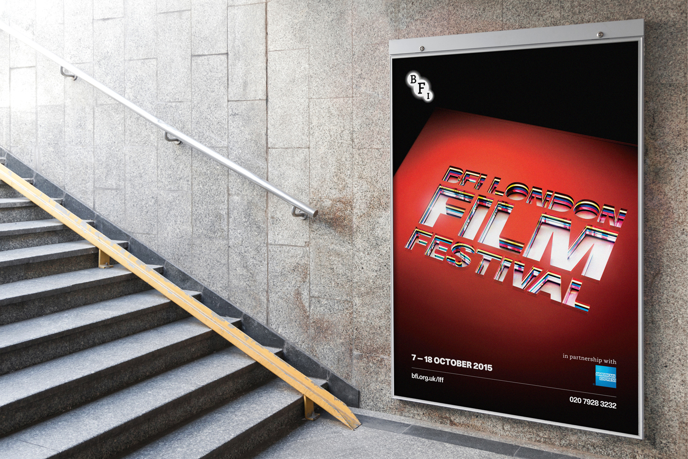 BFI_london_film_festival_poster_web_001