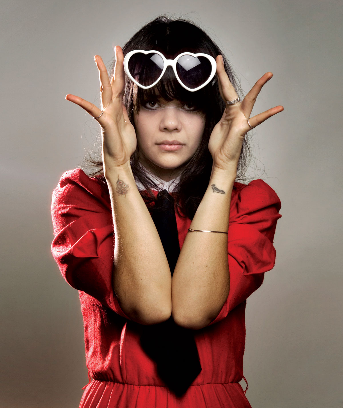 BatForLashes_PhilSharp