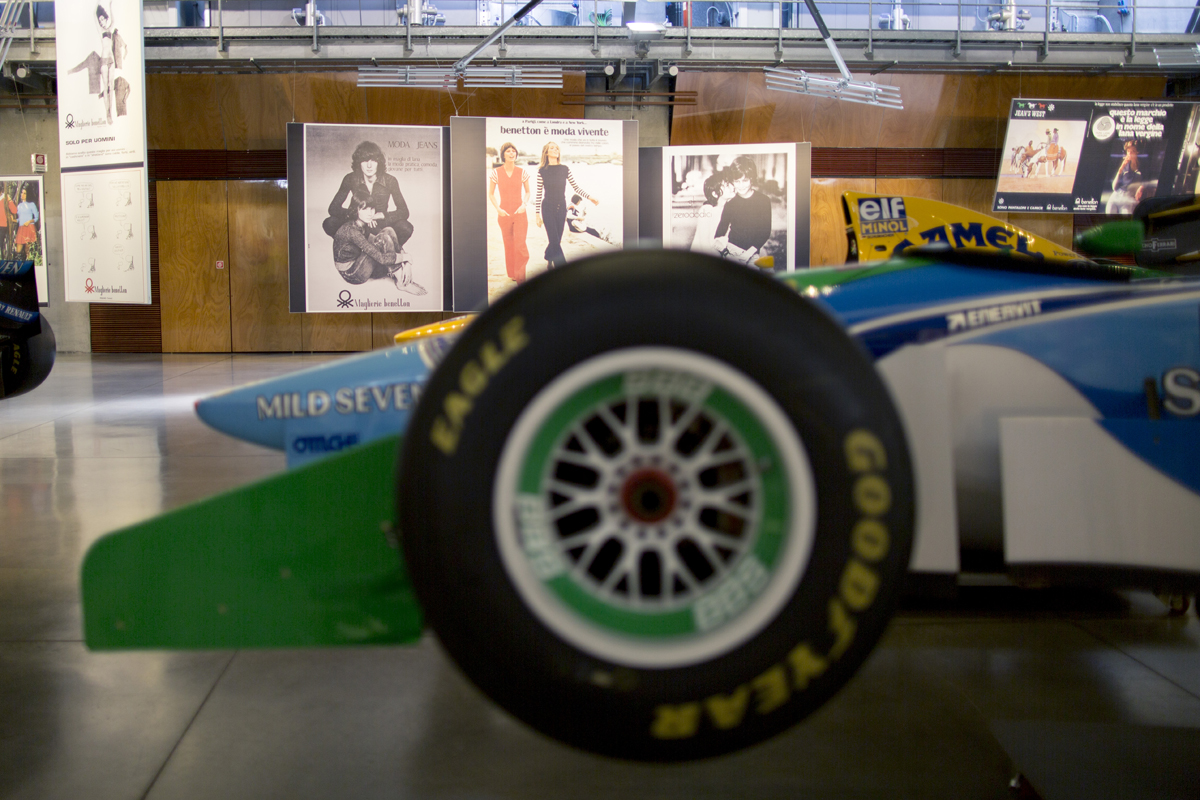 Benetton Studios_09