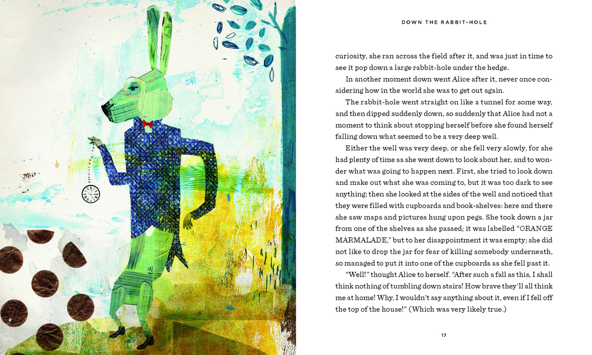 Classics Reimagined Alice's Adventures_Page_009