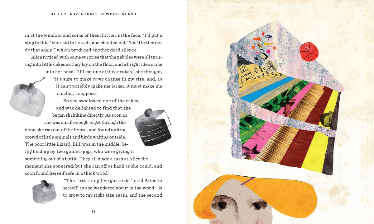 Classics Reimagined Alice's Adventures_Page_044