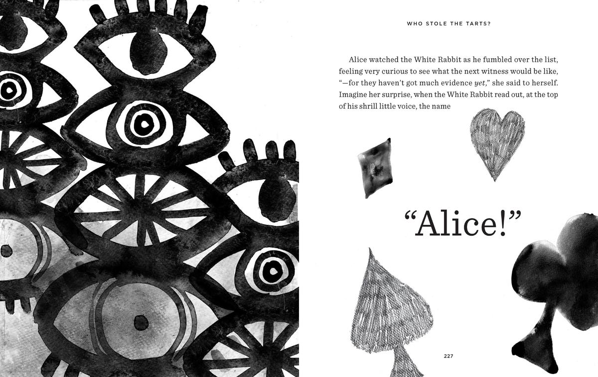 Classics Reimagined Alice's Adventures_Page_114