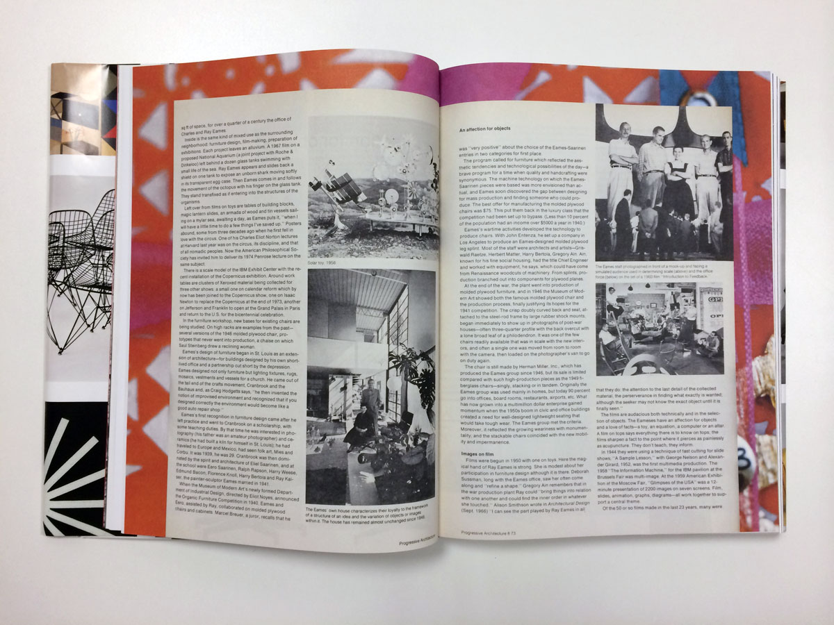 EamesBook3