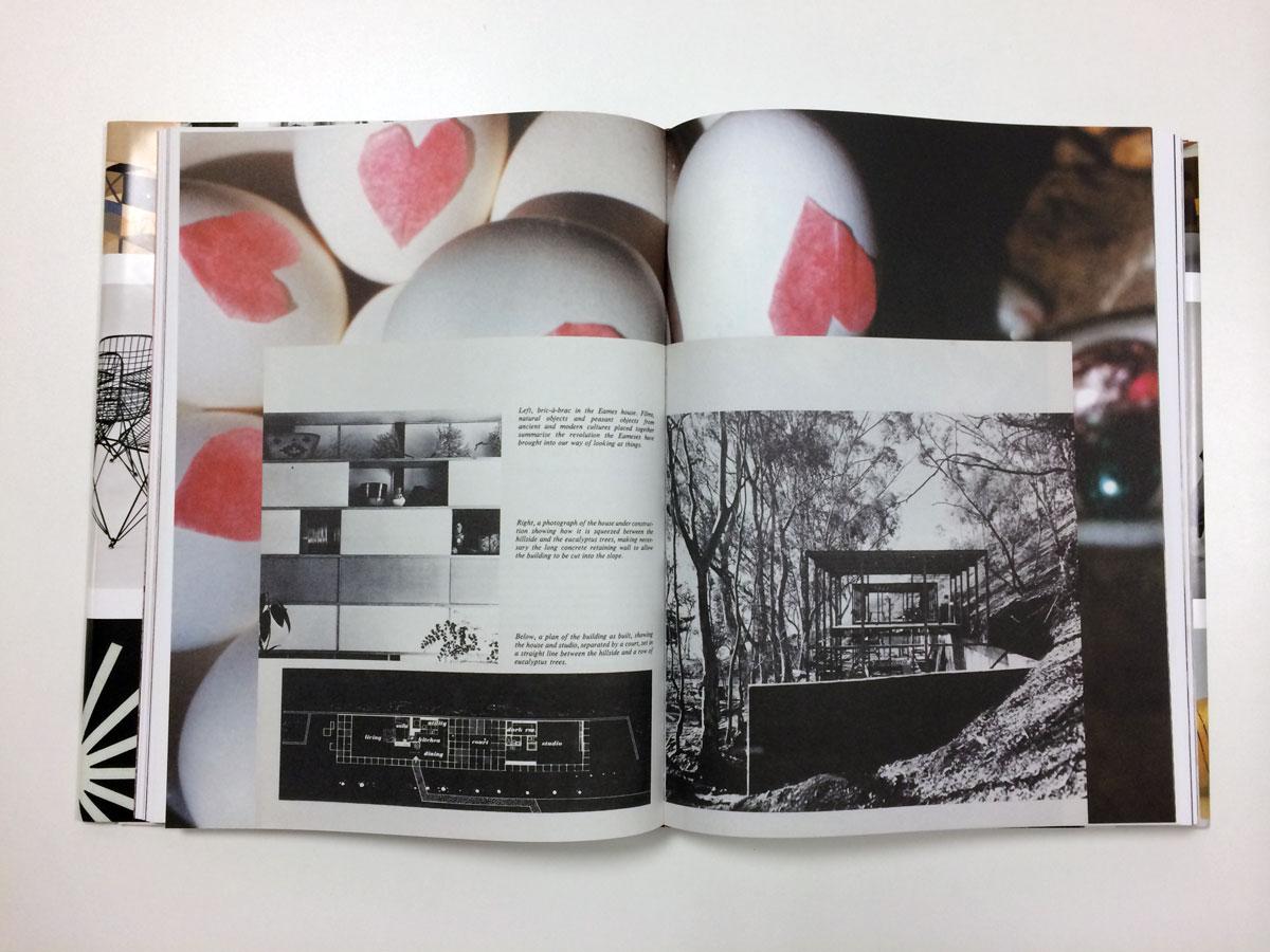 Eamesbook2