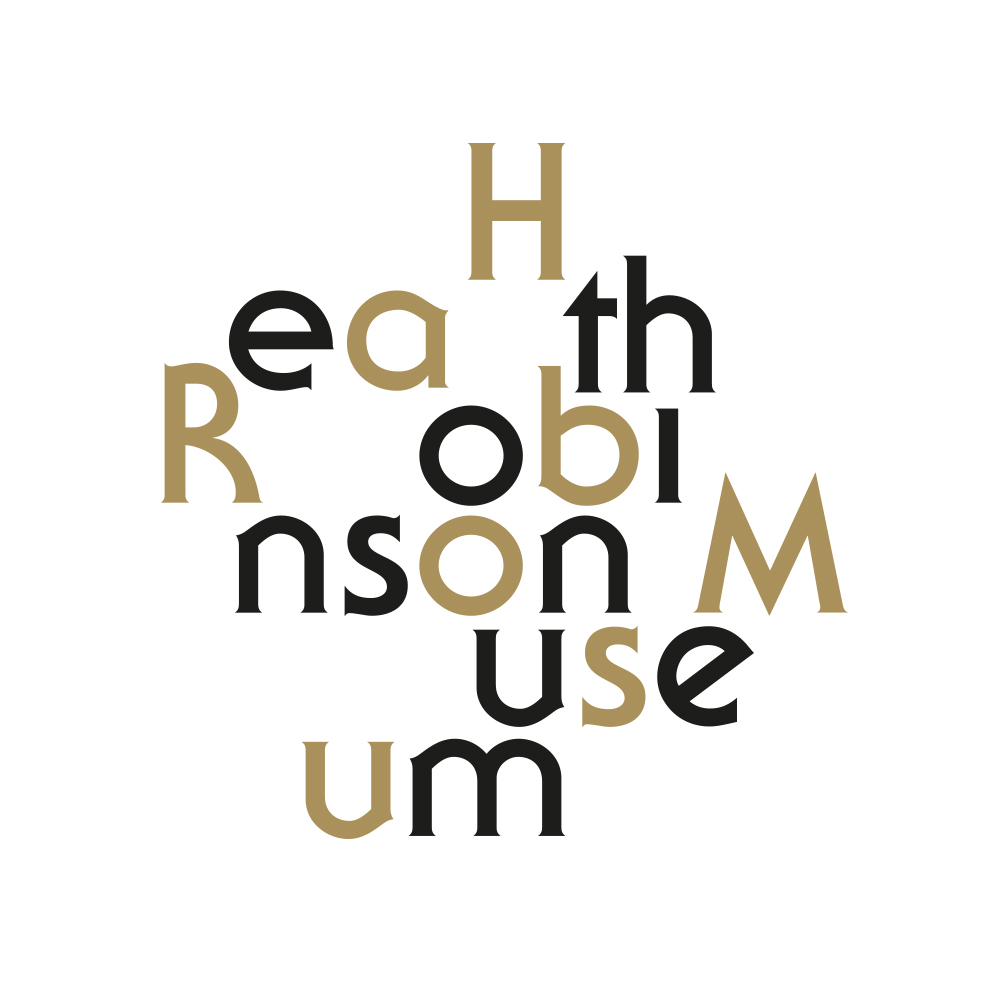 Heath_Robinson_Museum_Logo_The_Beautiful_Meme
