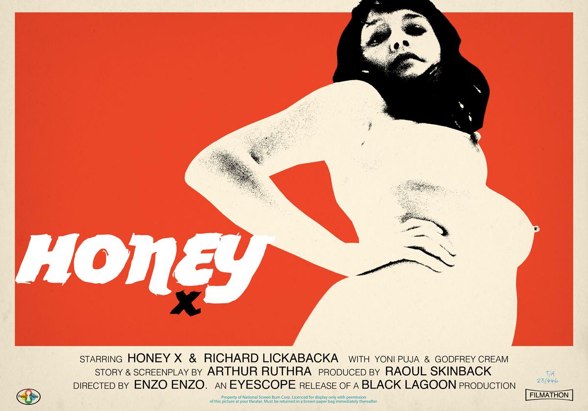 Honey.1