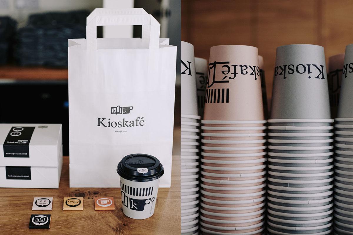 Kioskafe3