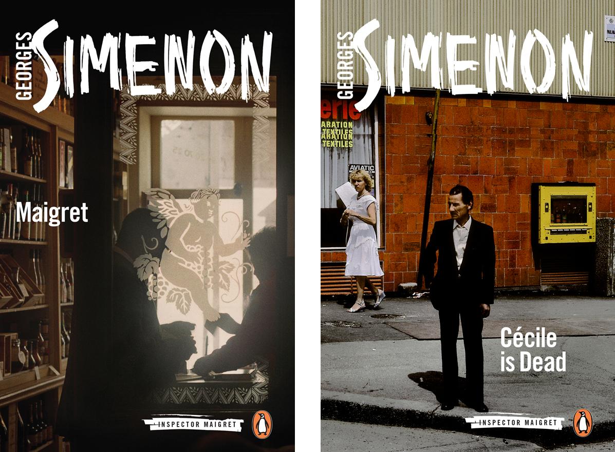 Maigret5