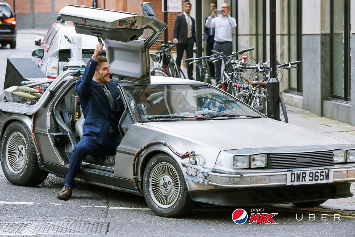 Pepsi Max Stills2