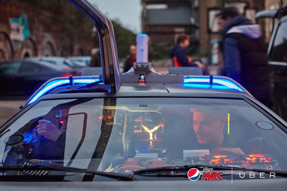 Pepsi Max Stills9