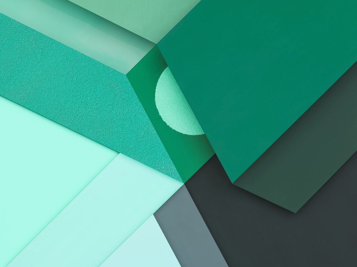 Photo: Carl Kleiner for Google/Android Marshmallow