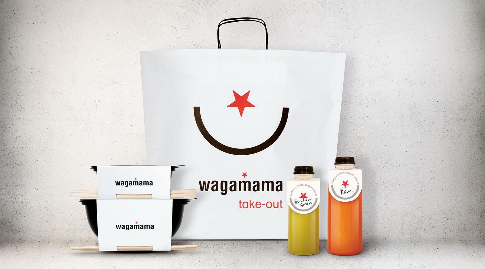 Wagamama3