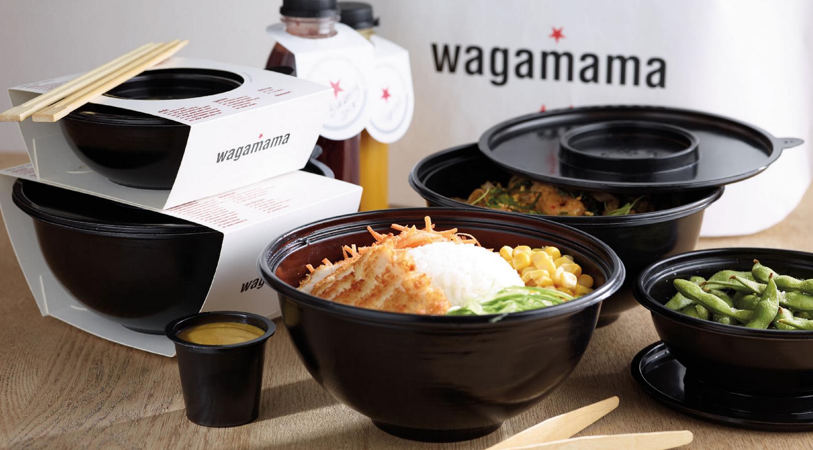 Wagamama5