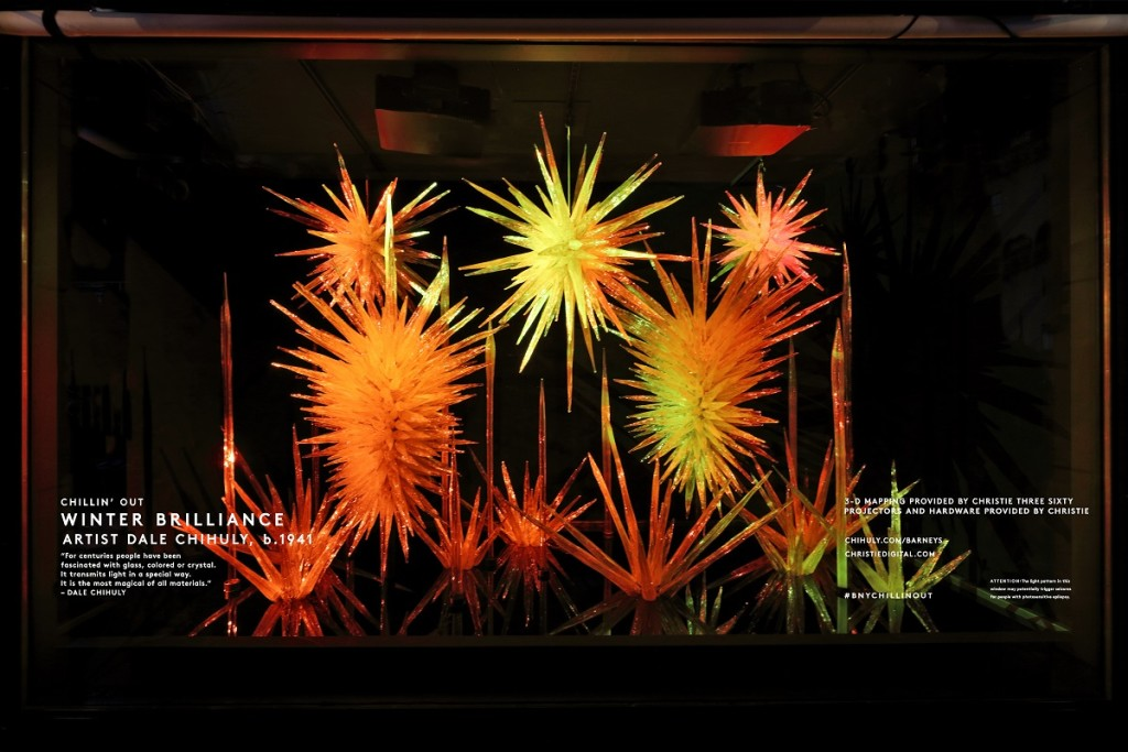 Chihuly-Resized-1024x683