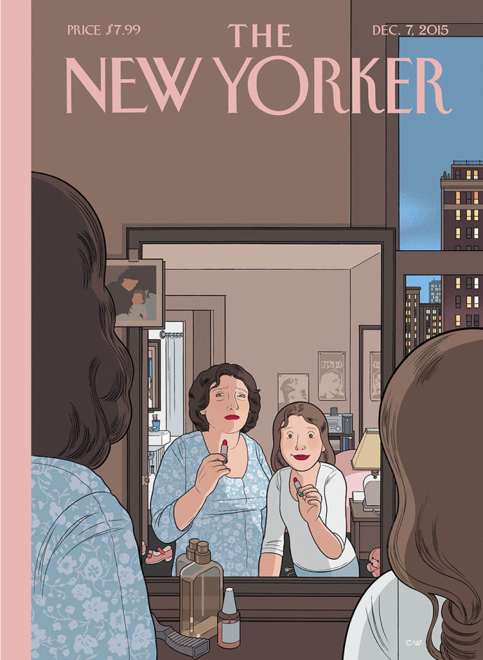 Cover-Story-Chris-Ware-ART-690x942-1448407478
