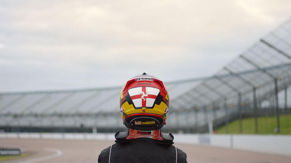 ES_Ident_Motorsport_001LR