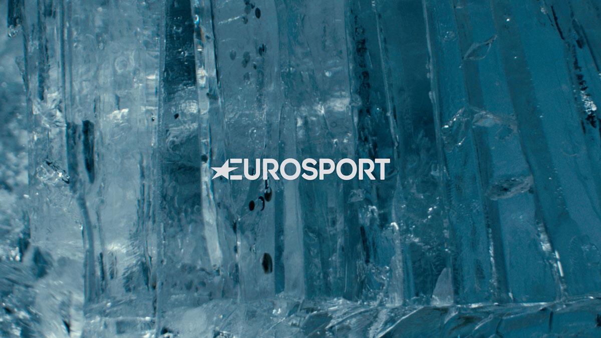 ES_Macro_Ice_002_LogoLR