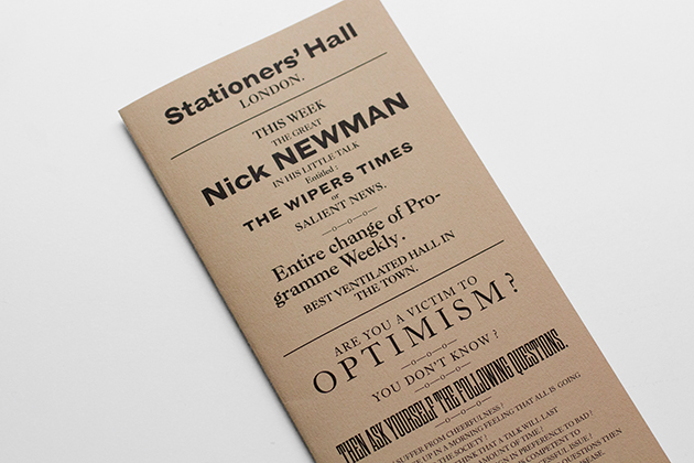 Nick-Newman-booking-form-photo