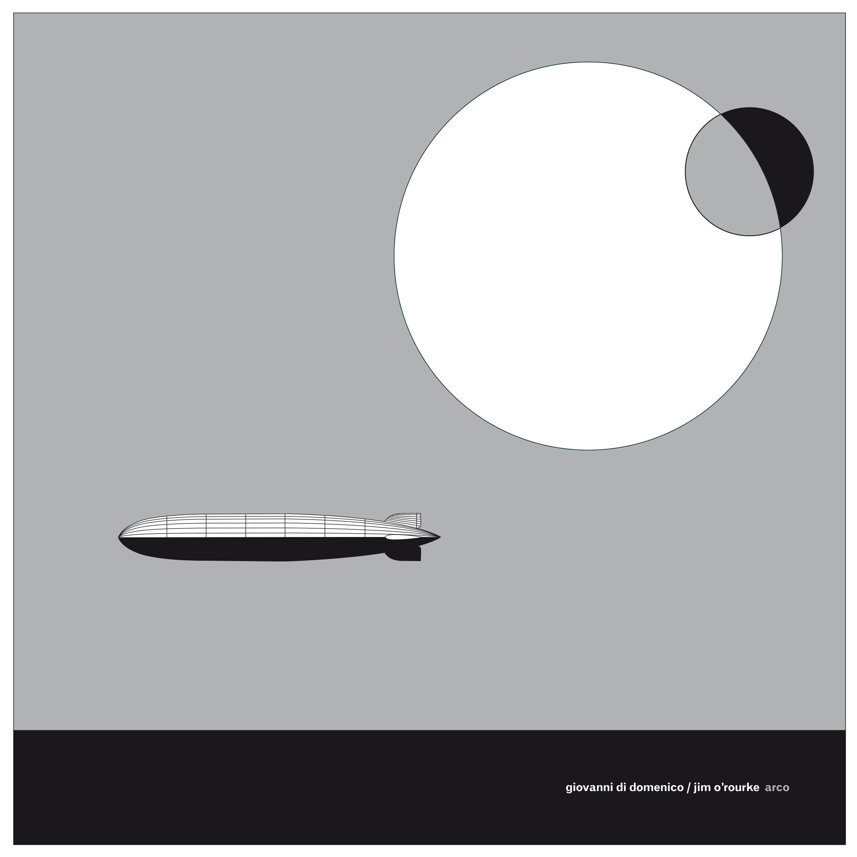 ZeitC16-ARCO-cover-LP