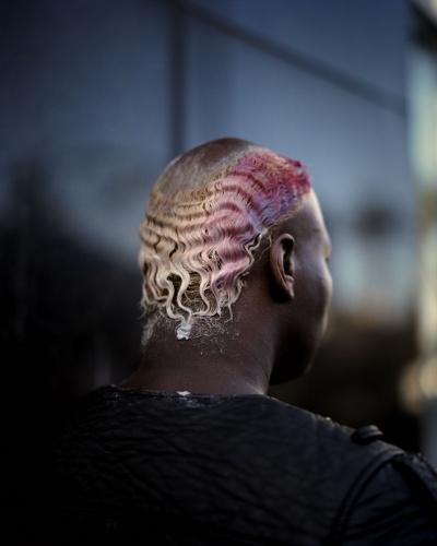 gregory-halpern-jake-rainbow-hair-use-this-one