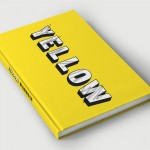 Front cover of Yellow