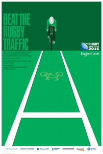 43455_BICYCLE_P_BEAT_RUGBY_TRAFFIC_SOME ROADS.indd