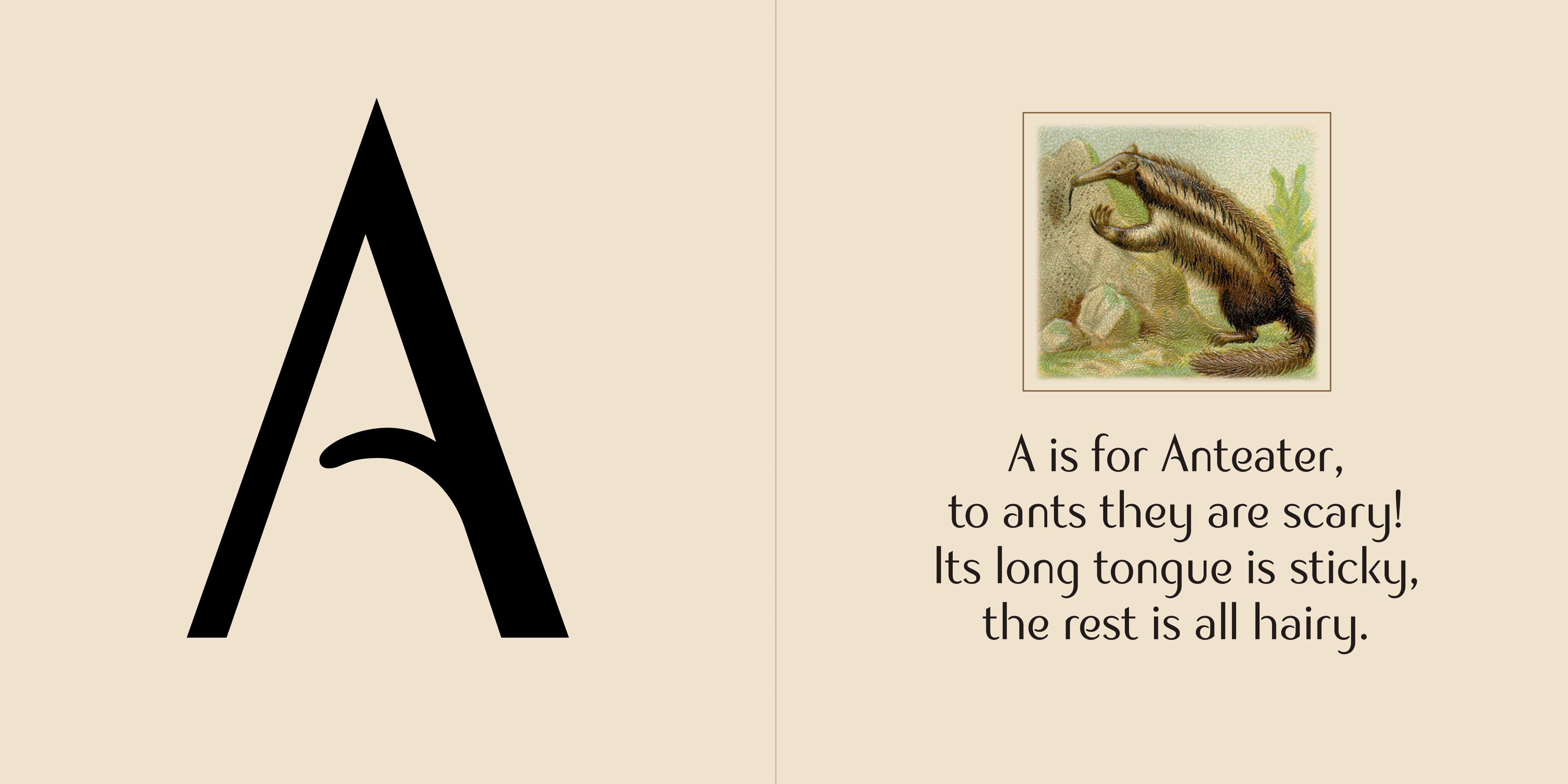 A-Z-Animal-Verse-book-A-1