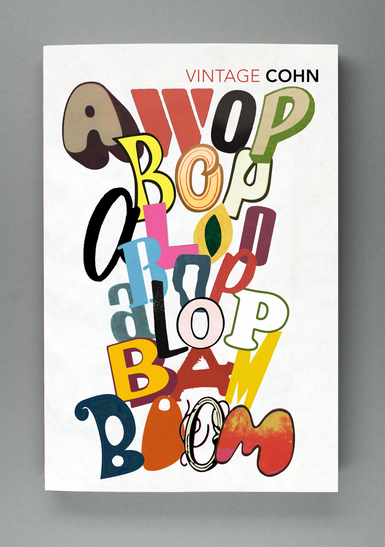 Awop-full
