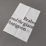 Brabo_cover_1