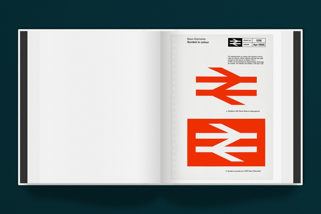 British_Rail_Manual_02-blog