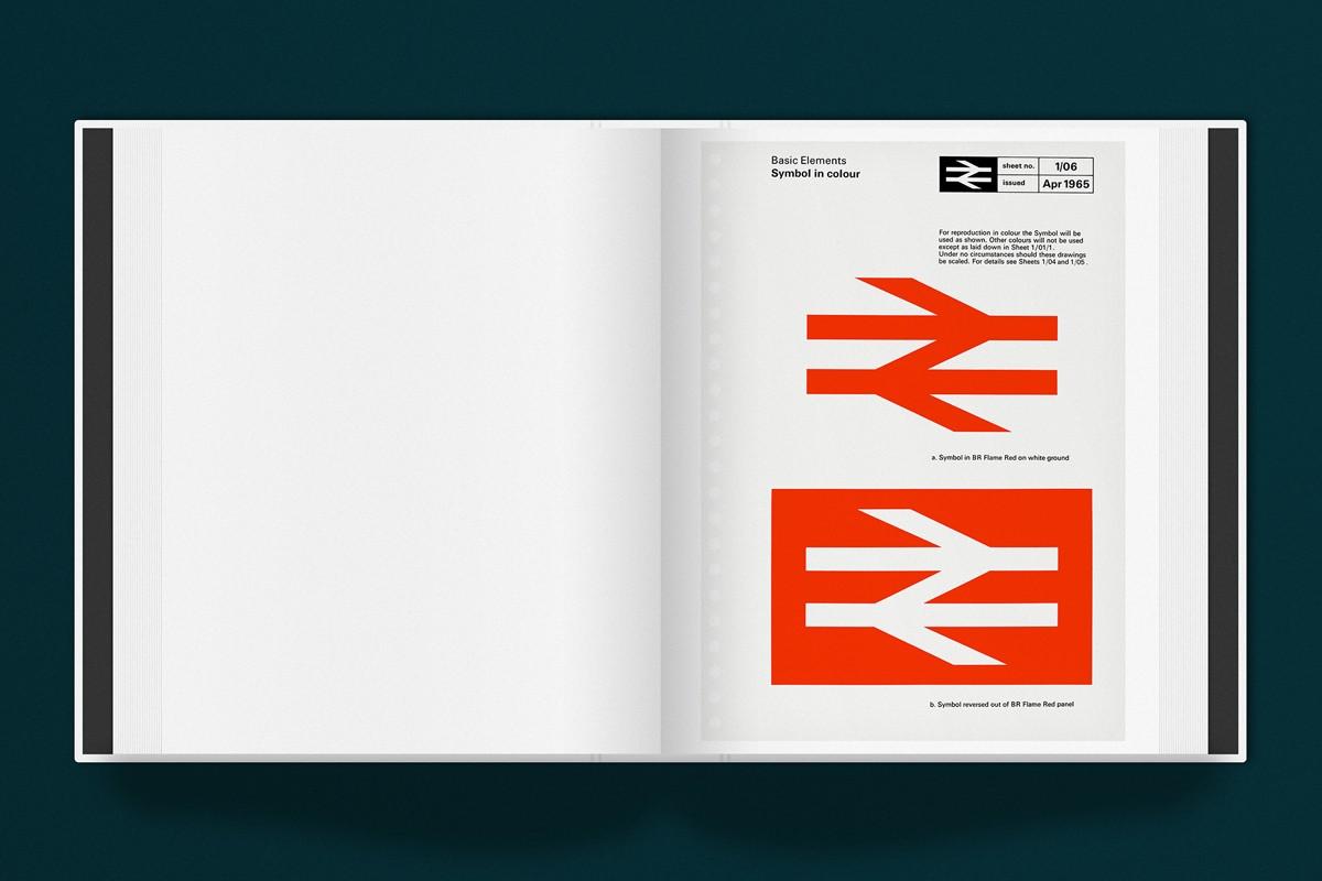 British_Rail_Manual_02-blog