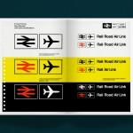 British_Rail_Manual_05-blog