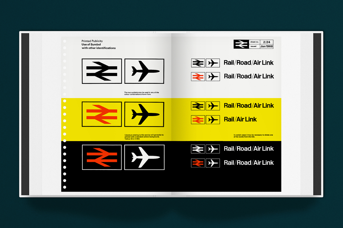 British_Rail_Manual_05-blog