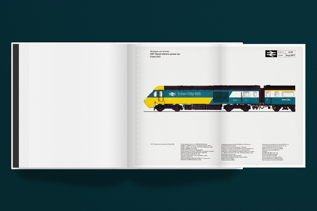 British_Rail_Manual_09-blog