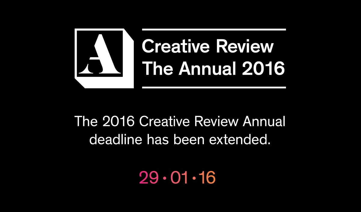 CR Annual 2016: what will win?