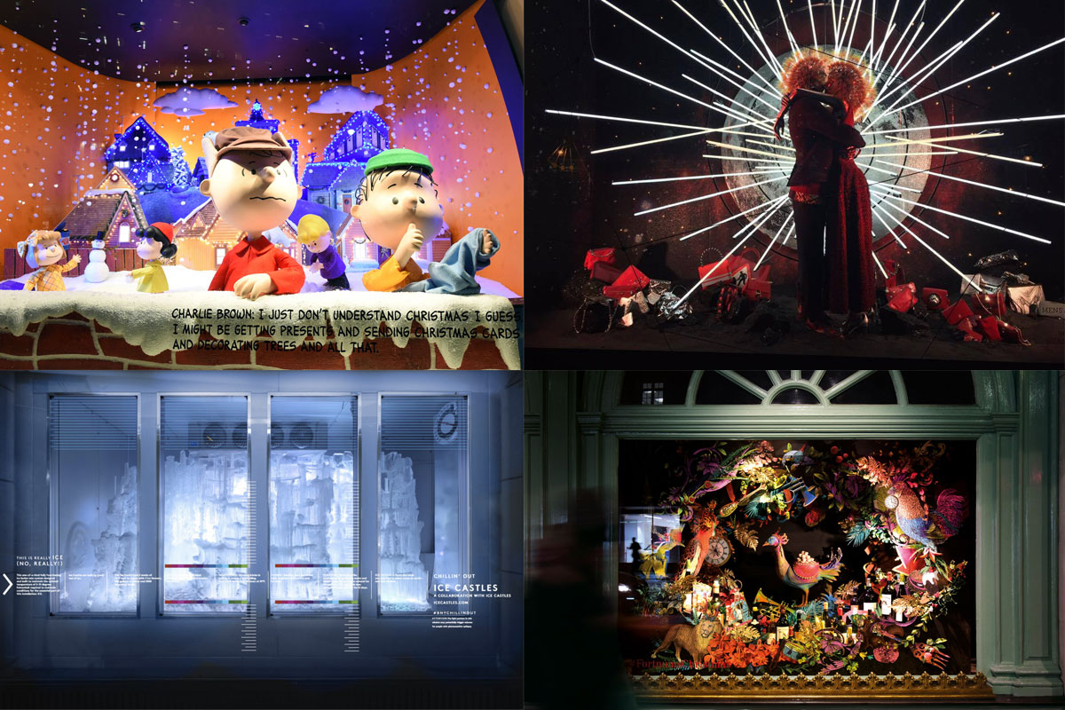 ChristmasWindows