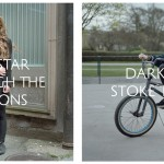 DarkstarSingles
