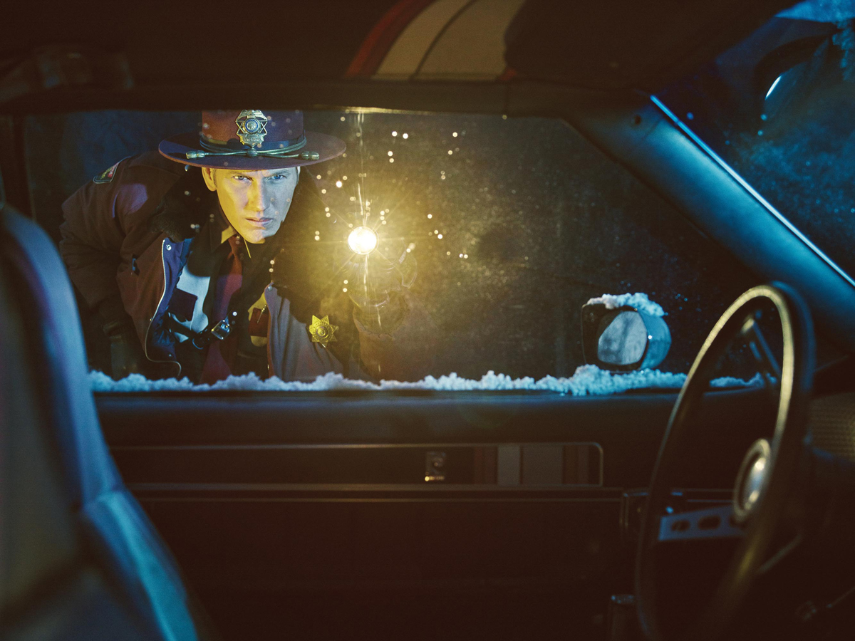 Fargo: Series 2