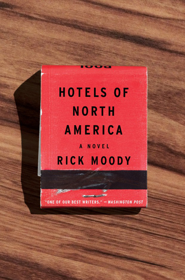 Moody_HotelsNorthAmerica