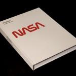 NASA_BOOK_RENDER_COVER_ANGLE_02-blog