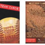 Topps-cards3