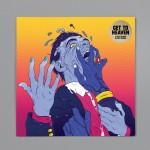 Vinyl_Front