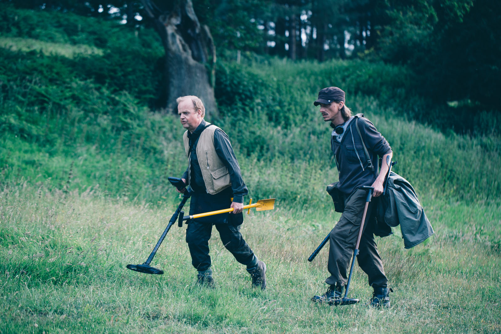 detectorists-toby-jones_mackenzie-crook_on-acorn-tv_3207