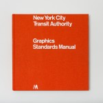 nycta_graphics_standards_manual_cover-blog