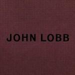 3_John Lobb